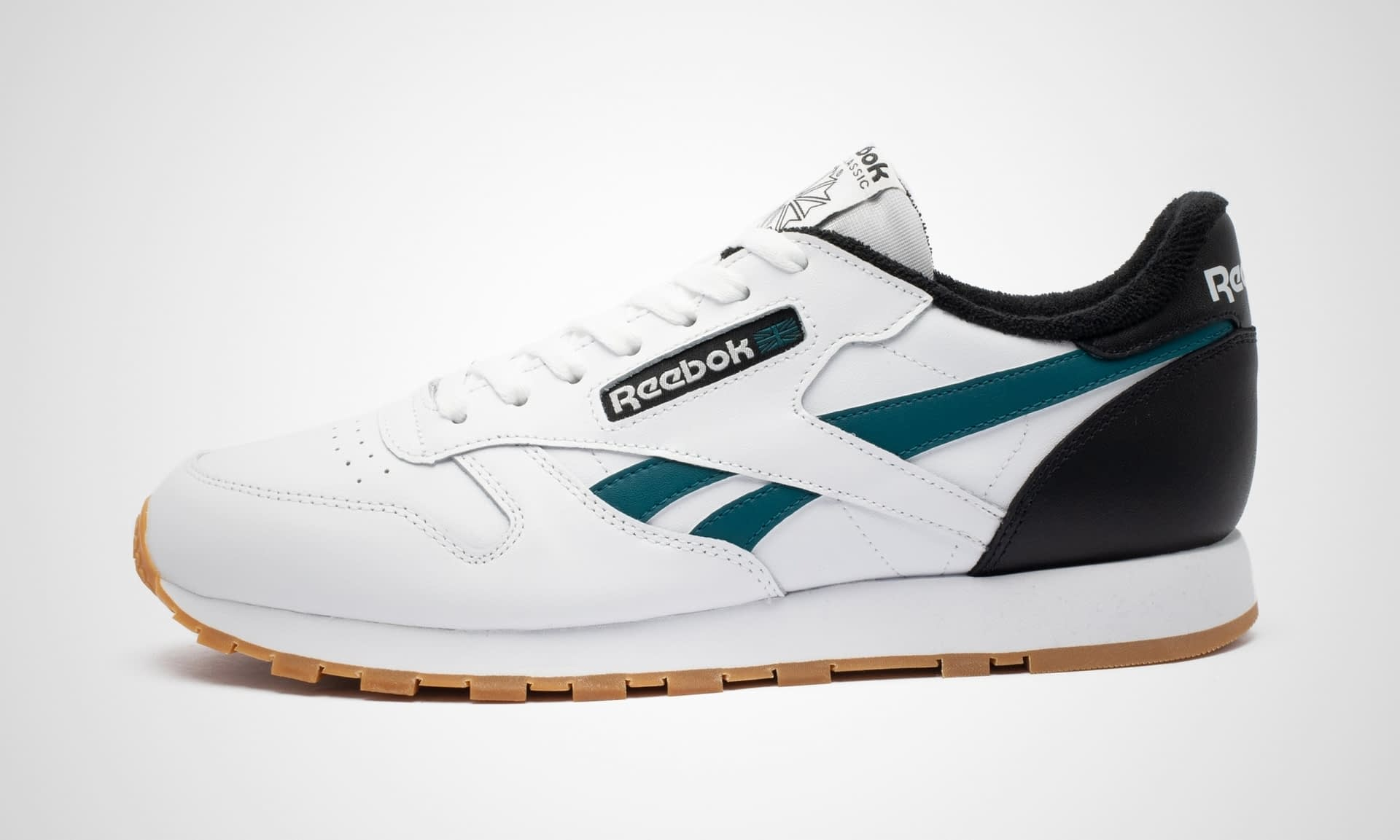 REEBOK CLASSIC LEATHER EF7832